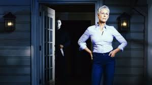 Donald Pleasence Halloween H20 by Jamie Lee Curtis Will Return To The Halloween Franchise In 2018