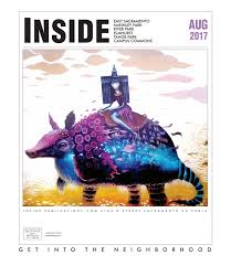 Lamps Plus Fair Oaks by Inside East Sacramento Aug 2017 By Inside Publications Issuu