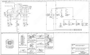 Tail Light Wiring Diagram 1995 Chevy Truck New 1995 Chevy Truck Tail ... 1995 Chevrolet Silverado Id 1718 My Chevy Suburban 1500 Chevy Truck Forum Gm Club Emerald Green Metallic Ck K1500 Z71 Pickup Truckchevy 10 Bolt Pinion Seal Repair Shop Manual Original Set Pickup Suburban Tahoe 1993 Fuel System Wiring Diagram Auto Electrical Burb59 Regular Cab Specs Photos Schematic Trucks Old Collection All Makes Tail Light New S 3500 Series Information And Photos Zombiedrive W Flowmaster Super 40 Youtube