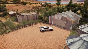 Forza Horizon 3 Tip: Use The Drone To Locate Your Barn Finds ... Here Is Where To Find All 15 Barn Finds In Forza Horizon 3 2 All Car Locations Somewhat Awesome Films Motsport Announcement Find Location Guide Vgfaq Video Games Tips Guide You Victory Red Bull Tropical Tasure Achievement Forza Horizon Barn Finds 9 On Map Youtube 8 3s December Update Includes Legendary Sunbeam Is This The Hot Wheels