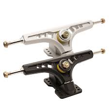 100 Caliber Precision Trucks Buy Arsenal Truck At The Longboard Shop In The Hague