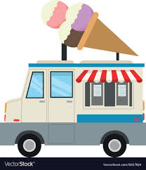 Ice Cream Truck Icon Royalty Free Vector Image Illustration Ice Cream Truck Huge Stock Vector 2018 159265787 The Images Collection Of Clipart Collection Illustration Product Ice Cream Truck Icon Jemastock 118446614 Children Park 739150588 On White Background In A Royalty Free Image Clipart 11 Png Files Transparent Background 300 Little Margery Cuyler Macmillan Sweet Somethings Catching The Jody Mace Moose Hatenylocom Kind Looking Firefighter At An Cartoon