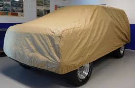 Ford Bronco All Season Car Cover At Bronco Graveyard-Broncograveyard.com Hq Issue Tactical Cartrucksuv Seat Cover Universal Fit 284676 Car Covers For Hail Best 2018 2pcs Truck Monkstars Inc Custom Neoprene And Alaska Leather Aliexpresscom Buy New Waterproof 190t Dacron Full Auto Dewtreetali Classic Most Suv Sheepskin Tting Accsories F150 Youtube Pick Up Tonneau Hot Sale Waterproof Dacron L Size For Van Amazoncom Weatherproof Ford Model A 271931 5l