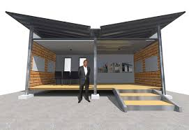 100 Architects Wings Butterfly Wings For Low Cost Housing Leading Architecture