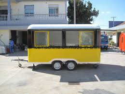 Food Catering Trailer, Mobile Kitchen Truck For Sale Jy-B27 - China ... Home Oregon Food Trucks The Images Collection Of Truck Food Carts For Sale Craigslist Google For Sale Metallic Cartccession Kitchen 816 Vibiraem Pig Dog 96000 Prestige Custom Manu Pizza Trailer Tampa Bay Google Image Result Httpwwwcateringtruckcomuploads Chevy Lunch Mobile In Virginia Cockasian Want To Get Into The Truck Business Heres What You Need Denver Event Catering Mile High City Sliders Large Body And Rent Pinterest Lalit Company Official Website