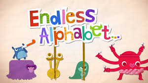 Amazoncom Endless Alphabet Appstore For Android