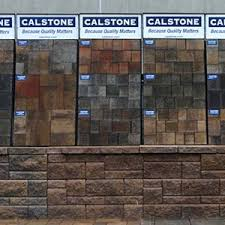 Mission Tile And Stone Santa Cruz by Building Materials Supplier Santa Cruz Central Home Supply