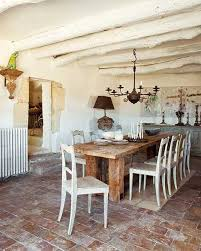 Modern Country Dining Room Ideas by Country Style Decor Ideas Mixing Modern Comfort And Unique Vintage