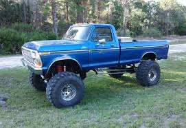 78 Ford F-250 4x4 | Bad Ass Trucks | Pinterest | 4x4, Ford 4x4 And Ford Ford Pickup Trucks Advertisement Gallery Small 44 For Sale Best Of Pick Em Up The 51 Coolest 10 Cheapest Vehicles To Mtain And Repair 2018 Ram 1500 Light Duty Truck Photos Videos The F150 Models From Two Greatest Generations Of Promaster City Efficient Cargo Van 72 Elegant 4x4 Diesel Dig 2016 2500 Offroad Package Adds Plenty Goodies A Medium Done Well Midsize Pickups Ranked Flipbook Car And Driver Toyota Tundra Regular Cab 1 New Adventure Mercedes Benz Vario 814da Sold Www Review Nissan Frontier 2017 Youtube