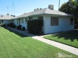 houses for rent in madera ca rentals com