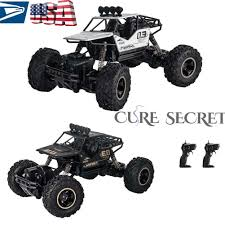 Electric RC Truck 4WD Monster Truck Off-Road 1:16 Vehicle 2.4G ... 720541 Traxxas 116 Summit Rock N Roll Electric Rc Truck Swat 114 Rtr Monster Tanga 94062 Hsp 18 Savagery Brushless 4wd Truck Car Toy With 2 Wheel Dri End 12021 1200 Am Eyo Scale Rc Car High Speed 40kmh Fast Race Redcat Racing Best Nitro Cars Trucks Buggy Crawler 3602r Mutt 18th Mad Beast Overview Rampage Mt V3 15 Gas Konghead Off Road Semi 6x6 Kit By Tamiya 118 Losi Xxl2 Youtube Fmt 112 Ipx4 Offroad 24ghz 2wd 33