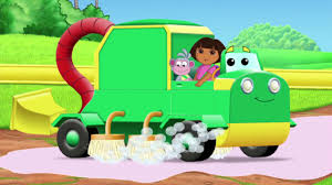 Dora Ice Cream Truck Episode - Best Ice Cream 2018 Thereadingunicorn Hash Tags Deskgram Dora The Explorer Doras Big Party Pack Dvd Amazoncouk Marc Wizzle Wishes S03e04 Stuck Truck Dailymotion Video The Meet Diego Are Played By Medieum Side Pinterest Boots Special Day Wiki Fandom Powered Wikia Ev Grieve Etc Historic Theater Group Relocating To St Phonics Reading Program Lot 8dora Explorerwindy Daycircusparade Catch Stars Isatheiguana Adventure Dora Story Books 14books In All For Brave Above 3 Years
