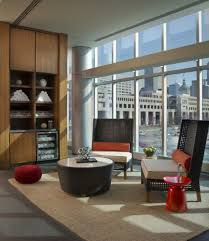 Living Room Lounge Indianapolis Indiana by Book Jw Marriott Indianapolis Indianapolis Hotel Deals
