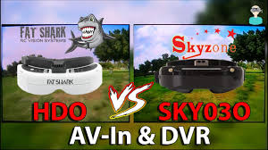 Skyzone SKY03O Vs. Fatshark HDO - Screen & DVR AV-In Comparison Fabriccom Coupon June 2018 Couples Coupons For Him Printable Sky Zone Trampoline Parks With Indoor Rock Climbing Laser Fly High At Zone Sterling Ldouns Newest Coupons Monkey Joes Greenville Sc Avis Codes Uk Higher Educationback To School Jump Pass Bogo Deal Skyzone Ct Bulutlarco Skyzone Sky02x Fpv Goggles Review And Fov Comparison Localflavorcom Park 20 For Two 90 Diversity Rx Test Gm Service California Classic Weekend Code Greenfield Home Facebook