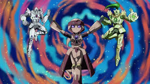 Fun Yugioh Deck Archetypes by Top 10 Most Overlooked Yu Gi Oh Archetypes
