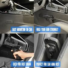 Lirisy Gun Magnet Mount Magnetic Gun Holder Truck Car Holster For ... Weapon Storage Vaults Product Categories Troy Products Enough Show Me Your Edcbug Posts Trunk Gun Backseat Gun Case Bag Rifle Shotgun Pistol Organizer Locker Down Vehicle Safe Youtube Truck Secure On The Trail Tread Magazine 37 Best Diesel Days Images Pinterest Trucks Dodge Holsterbuddy Vehicle Holster From Holsterbuddycom Duha And Rack My 1911addicts The Pmiere 1911 Forum For Truckvault Console Vault Locking Bersa Mountable Holster Put It Anywhere Mounts With Three Pin By Joshua J Cadwell Toy Accsories Guns