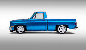 Lmc Truck Parts Truck Of The Yearlate Archives Goodguys – Car Photo