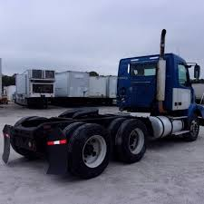 100 Day Cab Trucks For Sale Ram Equipment LLC Semitrailers For Storage Trailers