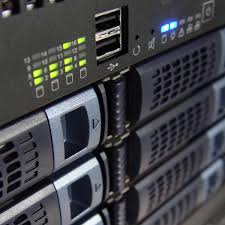 We Answer What Are The Best Home Server Software To Use In