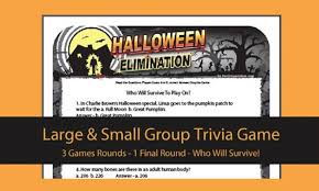 Halloween Trivia Questions And Answers 2015 by Halloween Party Games For Adults And Teenagers