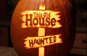 Pumpkin Carving With Dremel by Pumpkin Carving Contest Winners 2017 This Old House