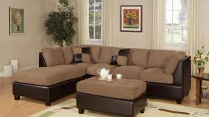 sectional sofa dazzling sectional sofas under 500 impressive