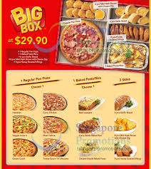 Pizzahut Free Delivery / Recent Discounts Wings Pizza Hut Coupon Rock Band Drums Xbox 360 Pizza Hut Launches 5 Menuwith A Catch Papa Johns Kingdom Of Bahrain Deals Trinidad And Tobago 17 Savings Tricks You Cant Live Without Special September 2018 Whosale Promo Deals Reponse Ncours Get Your Hands On Free Boneout With Boost Dominos Hot Wings Coupons New Car October Uk Latest Coupons For More Code 20 Off First Online Order Cvs Any 999 Ms Discount
