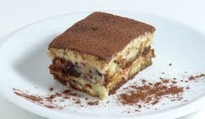 cuisine italienne gastronomique a la découverte de la gastronomie italienne