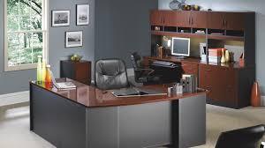 Sauder Heritage Hill 65 Executive Desk by Executive Office Furniture Executive And Reception Office Desks