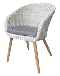 Wicker Rattan Furniture Modway Endeavor Outdoor Patio Wicker Rattan Ding Armchair Hospality Kenya Chair In Black Desk Chairs Byron Setting Aura Fniture Excellent For Any Rooms Bar Harbor Arm Model Bhscwa From Spice Island Kubu Set Of 2 Hot Item Hotel Home Office Modern Garden J5881 Dark Leg