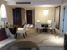 amtrak family bedroom home design