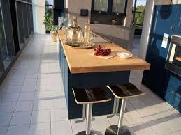 küchenstudio in ludwigshafen auf 2 etagen meda gute küchen