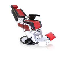 Belmont Barber Chairs Uk by Rem Emperor Gt Barber Chair Salon Supplies