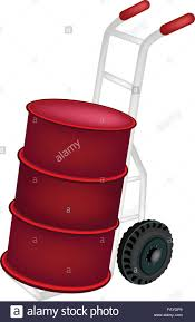 Hand Truck Or Dolly Loading A Red Color Of Oil Drum Or Oil Barrel ... Mutli Purpose Drum And Hand Truck 750 Lb Denios Or Dolly Loading Oil Drums Can Into A Flatbed Fairbanks Double Column 1000lb Capacity Model Cash Counting Machines Warehousing Materials Drum Handling Red Color Of Barrel Expresso Sack Trucks Parrs Workplace Equipment Experts Truck Handler Transport Multipurposehand Drawn Png Gorgeous Four Wheeled Dollies Pertaing To Aspiration Home Design 55 Gallon Pallet For Sale Asphalt 156dh Stainless Steel Remarkable Bronze With Shop Dollies At At Lowescom