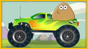 Monster Truck Games For Kids Awesome Monster Truck Game For Kids ... Blaze Monster Truck Games Bljack Monster Truck Count Analyzer Zombie Youtube Trucks Destroyer Full Game In Hd All For Kids Android Tap Discover Amazoncom Jam Crush It Nintendo Switch Standard Edition Awesome Play For Fun Wwwtopsimagescom Games Kids Free Youtube Stunts Videos Childrens Spider Man Gameplay 10 Cool