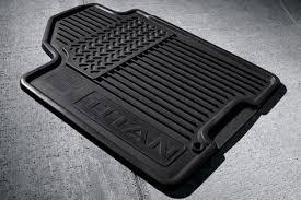 nissan all weather floor mats nissan of keene keene nh