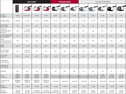 Image Of 2 Bay Garage Door Size Ideal 2 Car Garage Dimensions ... Full Size Truck Length Best Image Kusaboshicom Tire Chart Top Car Reviews 2019 20 Indian Helmet Bcca Windshield Sun Shade Easyread For Suv Trucks Minivan Proline Compound Lifted Of 2018 Used Toyota Ta A Sr5 Inner Tube Awesome Michelin 1100r16 Xl Tires Storage Facility Beaumont Tx Prestige Fresh Rc4wd Gelande Ii Kit 1 Monster Cars Socks Ez Sox