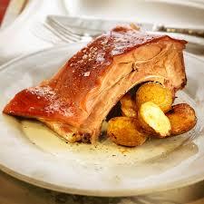 cuisine actuelle recette impressionnant gourmandise maison du monde 10 cochon de lait