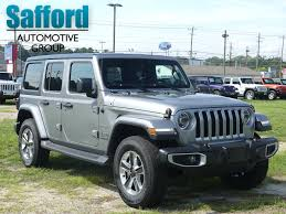 New 2018 JEEP Wrangler Unlimited Sahara Sport Utility In Salisbury ... Ultimate Car Truck Accsories Alburque Nm New 2019 Toyota Tacoma Trd Sport 4d Double Cab In 25877 Anderson Cars For Sale At Gjovik Ford Sandwich Il Autocom 2018 Jeep Wrangler Sahara Utility Williamsburg J8p293 Unlimited Massillon New Mirror Glass With Backing Chevy Equinox Gmc Terrain Passenger 2016 Tundra 4wd Sr5 Wiamsville Ny Buffalo 2017 Jeep Price Ut Salt Lake City Amazoncom Driver And Manual Telescopic Tow Mirrors 2014 Sale Stetson Motors Drayton Highpoint Auto Center Cadillac Mi A Traverse Jl Rubicon Ozark Mountain Edition