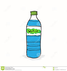 1300x1390 Water Bottle Drawing How To Draw A Roadrunnersae