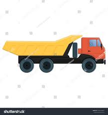 Tipper Dump Truck Used Construction On Stock Vector (2018 ... Peterbilt Dump Trucks Sale California Truck For Used Heavy Equipment For Sale List Manufacturers Of Isuzu Elf Buy 2018 Freightliner 122sd Quad With Rs Body Triad Dump Trucks 2011 Kenworth T800 Utah Nevada Idaho Dogface Equipment Mack 741 Listings Page 1 30 Tokyo Truck Show Tokyo Tom Baker The Blog Hemmings Find The Day 1952 Reo Daily Opdyke Inc Picture 27 50 Landscape Elegant Debary