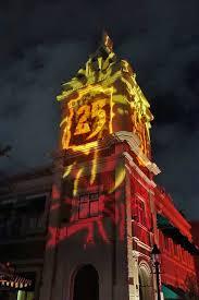 Halloween Horror Nights Florida Resident Code by 9 Best Halloween Horror Nights Images On Pinterest Halloween