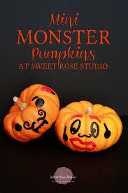 Harley Quinn Pumpkin Stencil by 174 Best Halloween Stuff Images On Pinterest Halloween Stuff