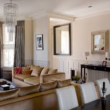 Taupe Color Living Room Ideas by Great Taupe Living Room Ideas For Your Classic Home Interior