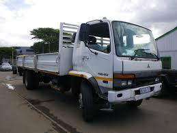 Used-mitsubishi-fuso-fm-8-ton-trucks-www.approvedauto.co.za ... Mitsubishi Fuso With Thermoking Reefer Box For Sale By Carco Truck Hooniverse Weekend Edition Dielfumes The Mitsubishi Fg 4x4 Canter 75 Ton Diesel Truck In United Mitsubishifusofm8ntruckswwwapprovedautocoza Mitsubishi Fuso 4x4 Craigslist 28 Images Bing Fighter A Solid Investment Long Term Value New 2017 Mitsubishi Fe160 Box Van Truck For Sale 8230 Pantech Trucks Jpn Car Name Forsalejapantel Fax 81 561 42 Live To Surf Original Tofino Shop Surfing Skating Heavy Duty Trucks 1995 Mountain View Kingston St Andrew
