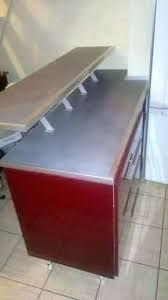 meuble bar cuisine meubles bar cuisine meuble cuisine 12ajpg meuble bar cuisine