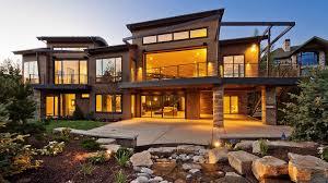 100 Home Architecture Design Site Selection Saint George Architectural Services
