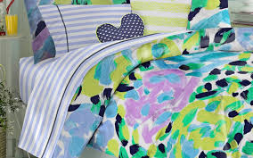 Jcpenney Teen Bedding by Bedding Set Enjoyable Blue Teen Bedding Finest Blue Teen Bedding
