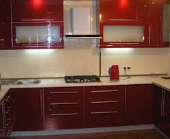 Grounding Of Flammable Cabinet Justrite by Acceptable Under Cabinet Lights Front Or Back Tags Under Cabinet
