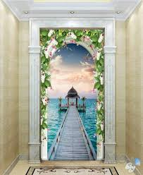 Wall Mural Decals Cheap by Paints Wall Mural Decal Nz With Wall Mural Decals Cheap Plus